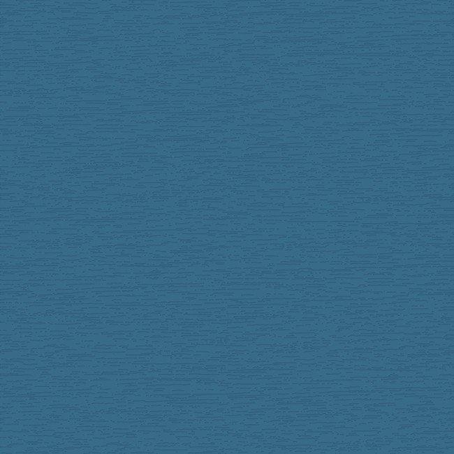 Brylant niebieski