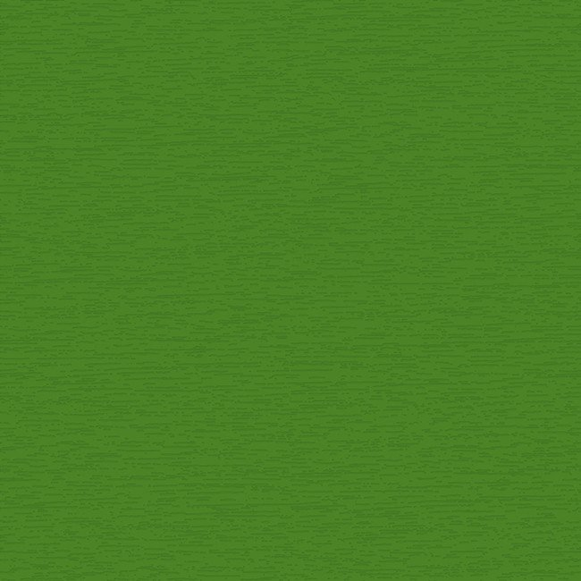 Jasna zieleń