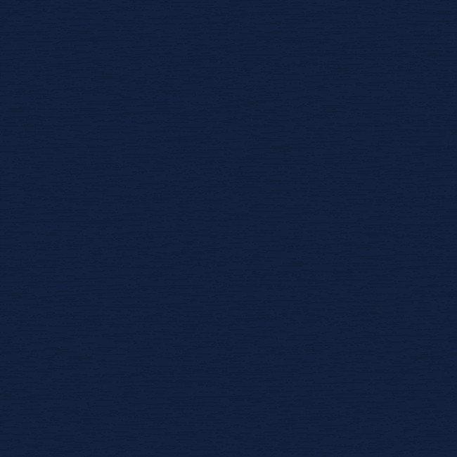 Stalowy niebieski